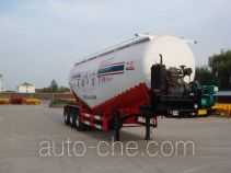 Zhongyun YFZ9404GXH ash transport trailer