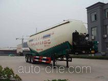 中运牌YFZ9405GFLZY型低密度粉粒物料运输半挂车