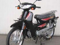 Yingang YG100-2B underbone motorcycle