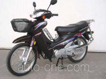 Yingang YG110-2A underbone motorcycle