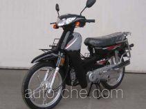 Yingang YG110-3A underbone motorcycle