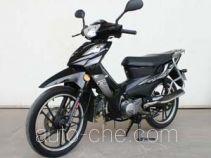 Yingang YG110-6A underbone motorcycle