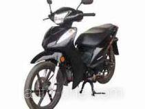Yingang YG110-8A underbone motorcycle