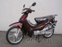 Yingang YG110-A underbone motorcycle
