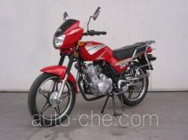 Yingang YG125-7A motorcycle