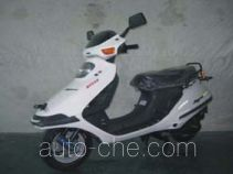 Yingang YG125T-4A scooter