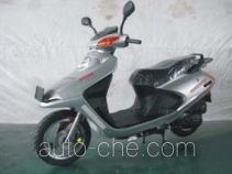 Yingang YG125T-8A scooter