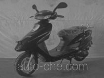 Yingang YG125T-A scooter