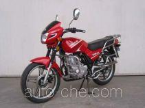 Yingang YG150-21A motorcycle