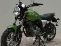 Yingang YG150-22 motorcycle