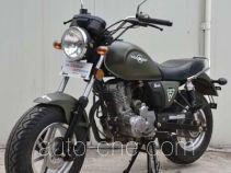 Yingang YG150-22A motorcycle