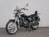 Yingang YG150-2A motorcycle