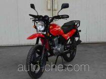 Yingang YG150-6F motorcycle