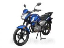 Yingang YG150-NF motorcycle