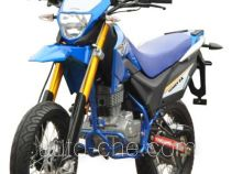 Yingang YG150GY-2A motorcycle