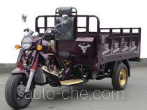 Yingang YG175ZH-6A cargo moto three-wheeler