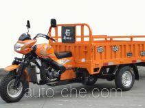 Yingang YG200ZH-2A cargo moto three-wheeler