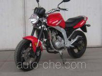 Yingang YG250-NF motorcycle