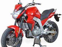 Yingang YG250-NT motorcycle