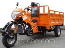 Yingang YG250ZH-8A cargo moto three-wheeler