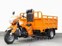 Yingang YG250ZH-8B cargo moto three-wheeler
