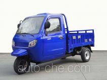 Yingang YG250ZH-9A cab cargo moto three-wheeler