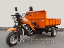 Yingang YG250ZH-B cargo moto three-wheeler