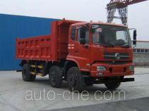 神鹰牌YG3250BX3A1型自卸汽车