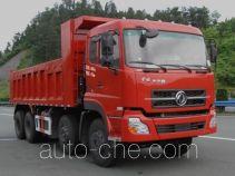 Shenying YG3280A1 dump truck