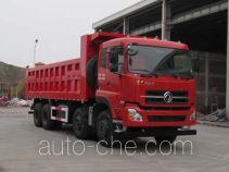 Shenying YG3310A29A1 dump truck
