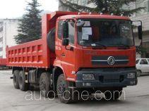 Shenying YG3310B dump truck