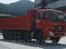 Shenying YG3311AXS dump truck