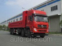 Shenying YG3318A12A2 dump truck