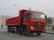 Shenying YG3318A7A1 dump truck