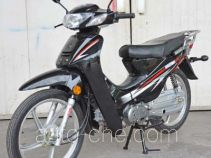Yingang YG48Q-3B 50cc underbone motorcycle