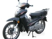 Yingang YG48Q-6A 50cc underbone motorcycle
