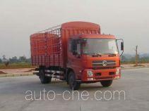 Shenying YG5120CSYB stake truck