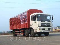 Shenying YG5160CSYB stake truck
