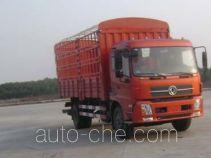 Shenying YG5160CSYBX stake truck