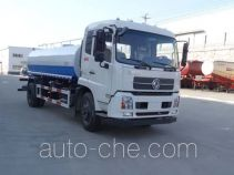 Shenying YG5160GSSBX5 sprinkler machine (water tank truck)