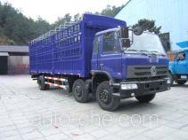 Shenying YG5161CSYK3G stake truck