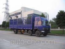 Shenying YG5202CSYWB3G stake truck