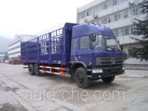 Shenying YG5203CSY stake truck