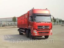 Shenying YG5203CSYS stake truck