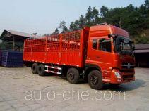 Shenying YG5241CSYAX33 stake truck