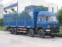 Shenying YG5281CSYGF stake truck