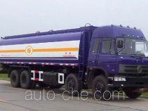 Shenying YG5290GJY fuel tank truck