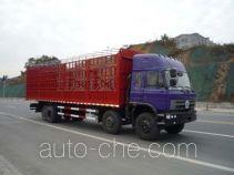 Shenying YG5300CSYG3AYZ stake truck