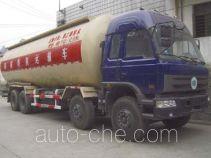 Shenying YG5300GFLG1YZ1 bulk powder tank truck