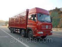 Shenying YG5301CSYG3BYZ stake truck